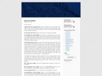 adelhaid.wordpress.com