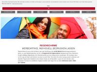 regenschirme24.de