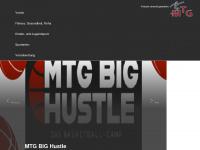 mtg-horst.de