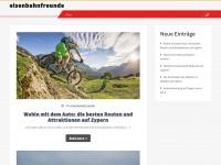 eisenbahnfreunde-hasetal.de