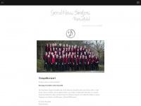 good-news-singers.de