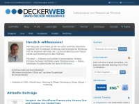 deckerweb.de