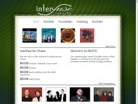 Interfuse-records.de