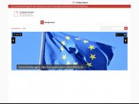 lda.brandenburg.de