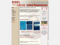 biblische-buecherschau.de