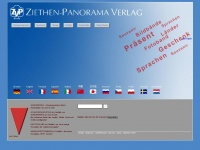 ziethen-panoramaverlag.de