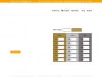 altgold-berlin.de