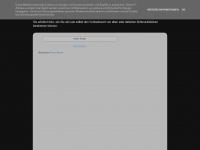 altgold-verkauf.blogspot.com