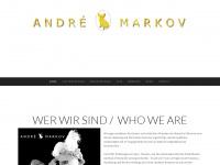 andremarkov.com