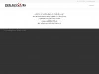 Adjutant24.de