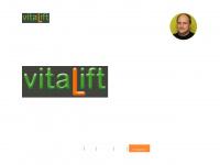 vitalift.de
