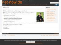net-now.de