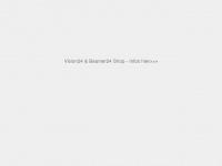profi-screen.de