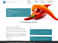 bw-webdesign-hannover.de