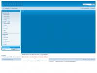 atlas.geteilt.de