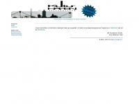 kulturhafen-krefeld.de