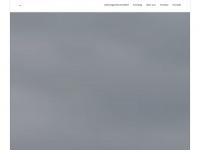 spd-trier-saarburg.de