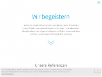 click-solutions.de
