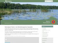mueritz-nationalpark-partner.de