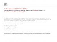 Tus-ahrweiler-triathlon.de