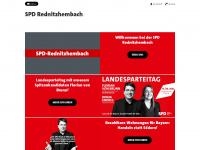 spd-rednitzhembach.de