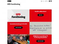 spd-forstinning.de