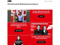 spd-kv-wug.de