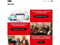 spd-hof.de