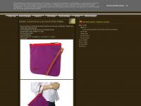Airbag-tasche.blogspot.com