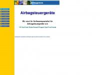 airbagsteuerteil.de
