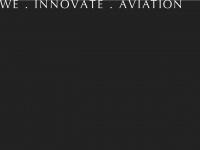 Airborne-consulting.com