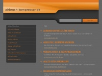 Airbrush-kompressor.de