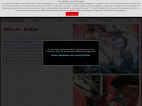 Airbrush-multiart.de