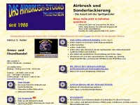 airbrush-shop.eu
