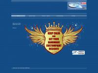 airbrushcompany.de