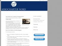 aircharterbroker.de