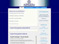 Admobilia.de