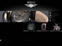 airfield-watches.com