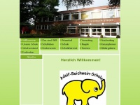 adolf-reichwein-schule-langenhagen.de