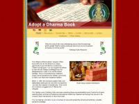 Adopt-dharma-book.org