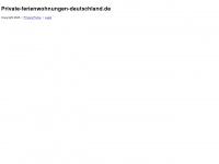 private-ferienwohnungen-deutschland.de