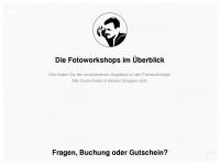 fotoworkshop-freiburg.de