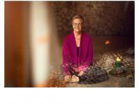 ayurveda-hallein.com
