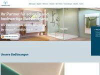 viterma.com