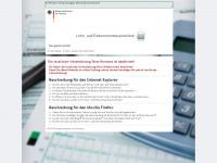 bmf-steuerrechner.de