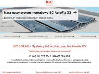 ibc-solar.pl