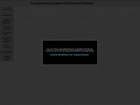 fuerstenau-reformiert.ch
