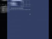 am-lichttechnik.de Webseite Vorschau