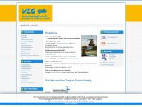 vlg-gifhorn.de
