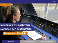 cantus-bahn.de